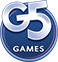 G5 Entertainment Logo
