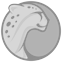 Playtika Logo BW