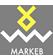 Markeb Logo