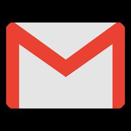 Gmail Snoopgame Qa