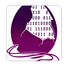 Friends Games Incubator logo
