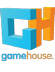 Game House Logo